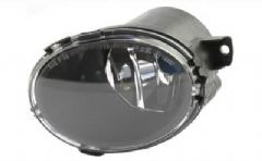 Volvo C30 (10-13) Front Fog Lamp / Light (Left)